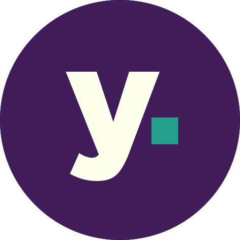 YearEnd logo