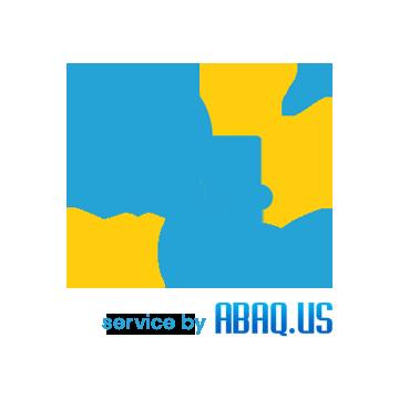 AllGeo logo