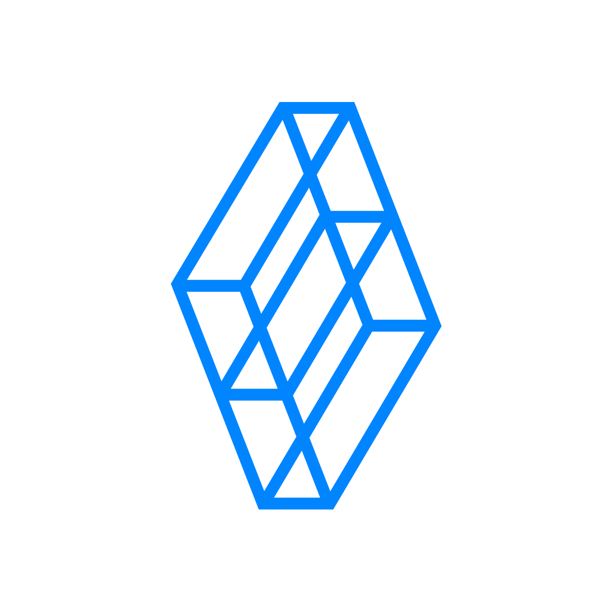 Sling logo