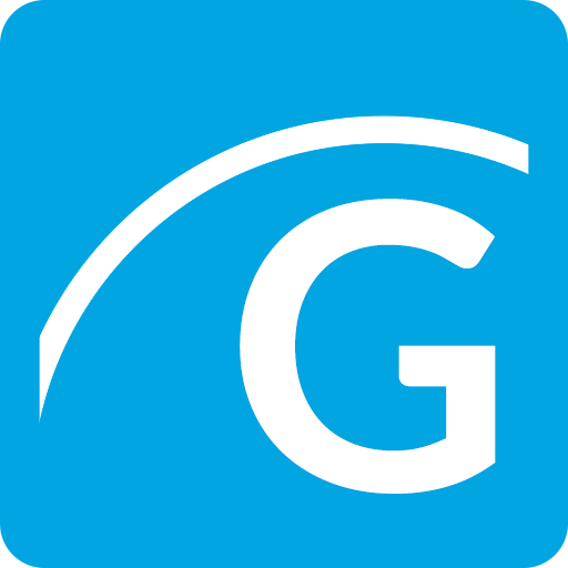 GoalSpan logo