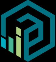 Peoplelogic.ai logo