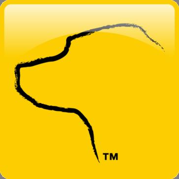 AccountingSuite logo