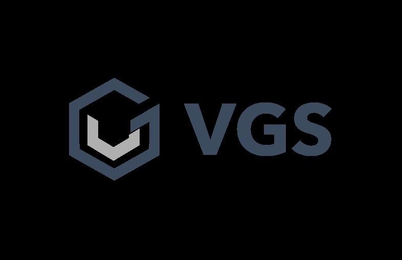 VGS Control logo