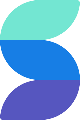 Secureframe logo
