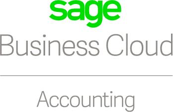 Sage Accounting logo